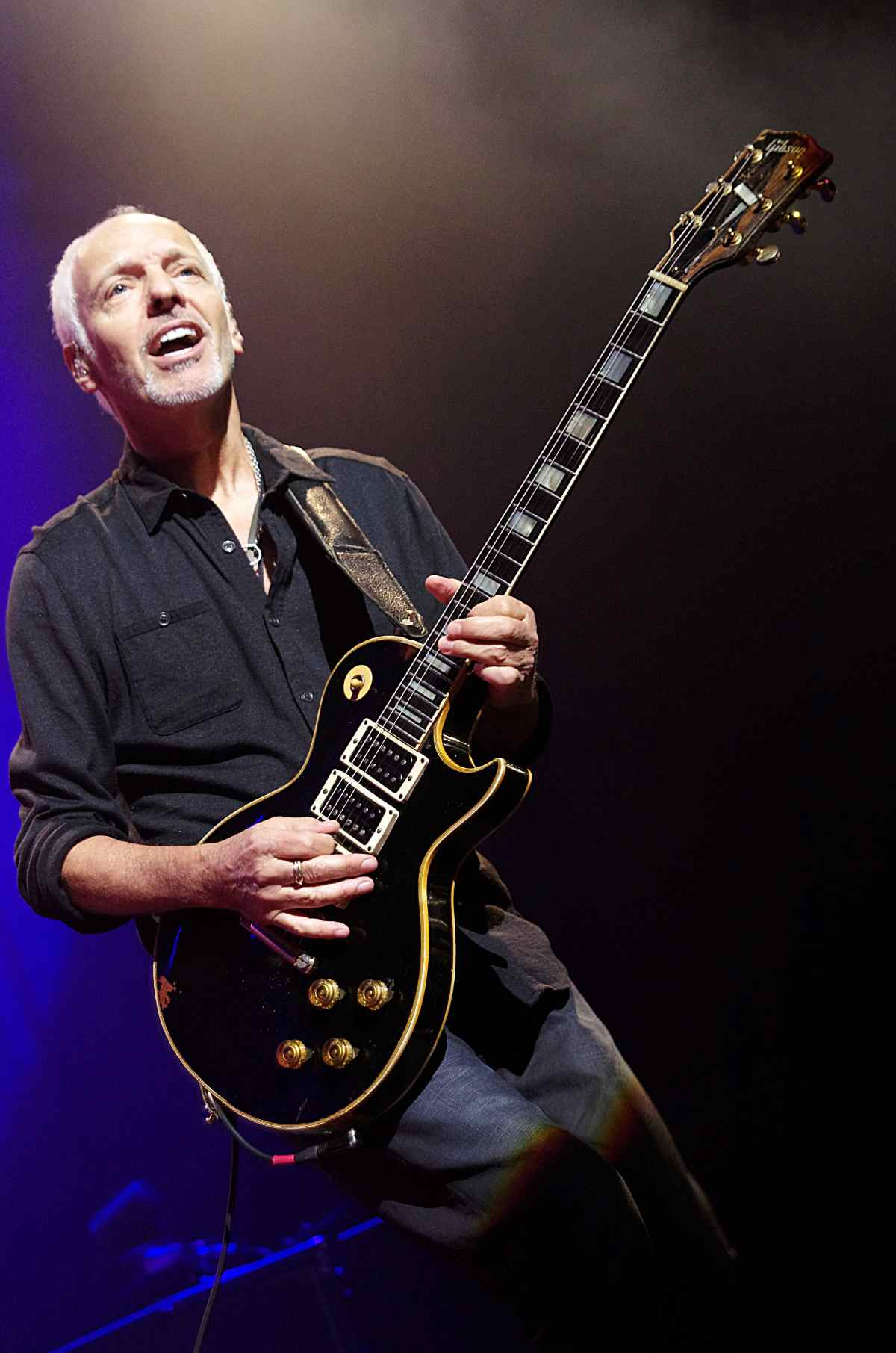 Soundhound Peter Frampton Humble Pie The Life And Times Of Steve Marriott Dvd