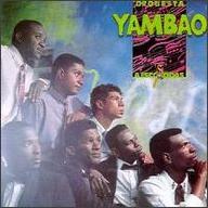 sin mentiras orquesta yambao