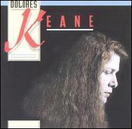 Dolores keane lyrics