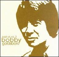 bobby goldsboro greatest hits