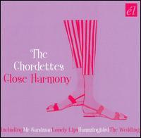 SoundHound - Hello! Ma Baby by The Chordettes