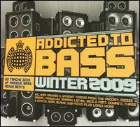 & SoundHound - Raindrops [Doorly Remix] by Basement Jaxx