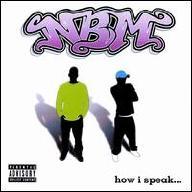 SoundHound - NBM