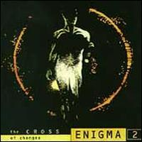 Out From The Deep by Enigma