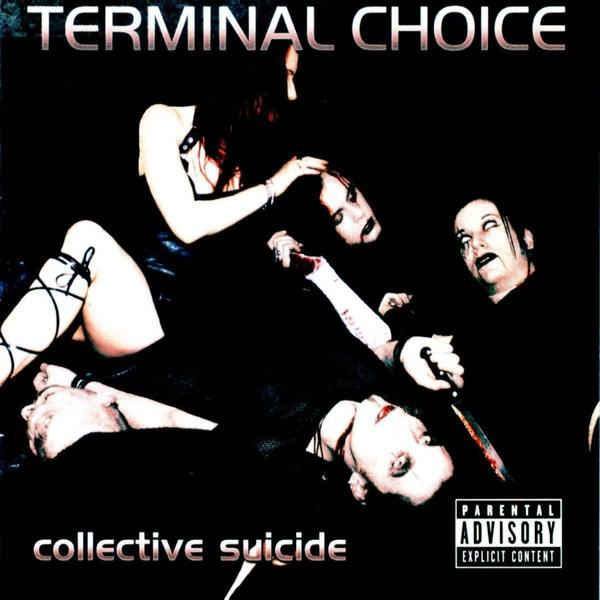 the ultimate choice for a terminally
