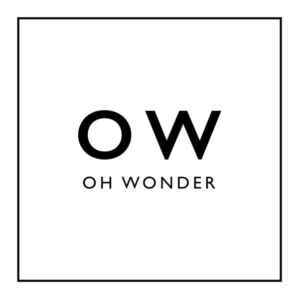soundhound - without you by oh wonder