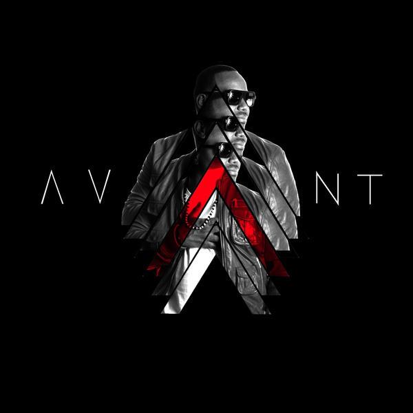You & I (feat. KeKe Wyatt) by Avant, Keke Wyatt