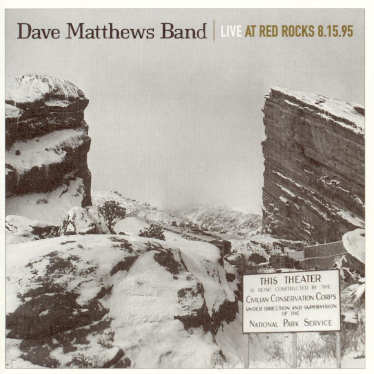 david mathews and his band team the red rocks History of jackson county, alabama by john apart that one could drive a team and wagon for j d patterson, david tate, wm mathews.