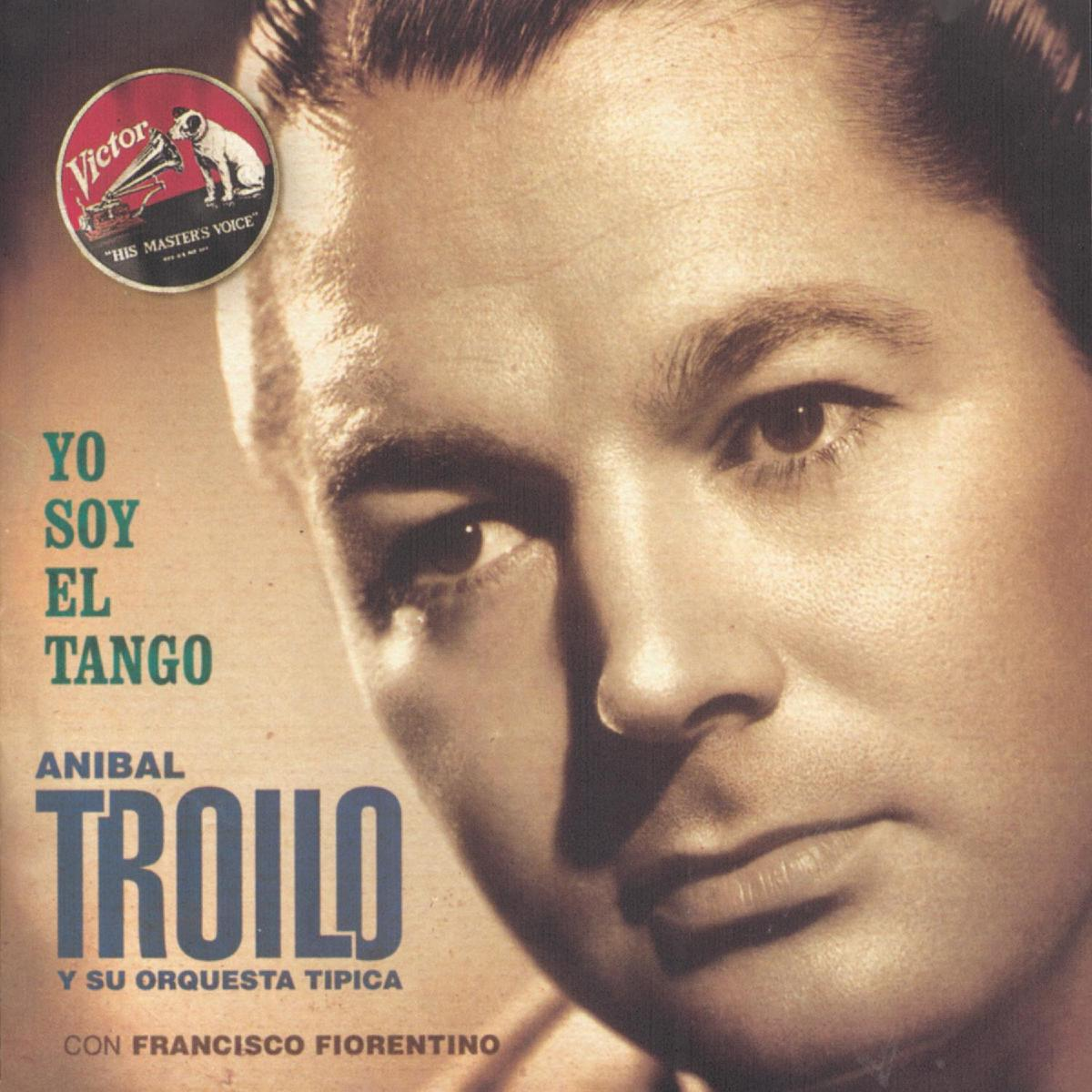 Libro - Wikipedia, la enciclopedia libre Yo soy tango fashion
