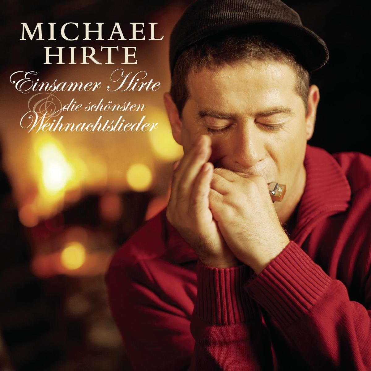 Michael Buble Weihnachtslieder.Soundhound Jingle Bells By Michael Hirte