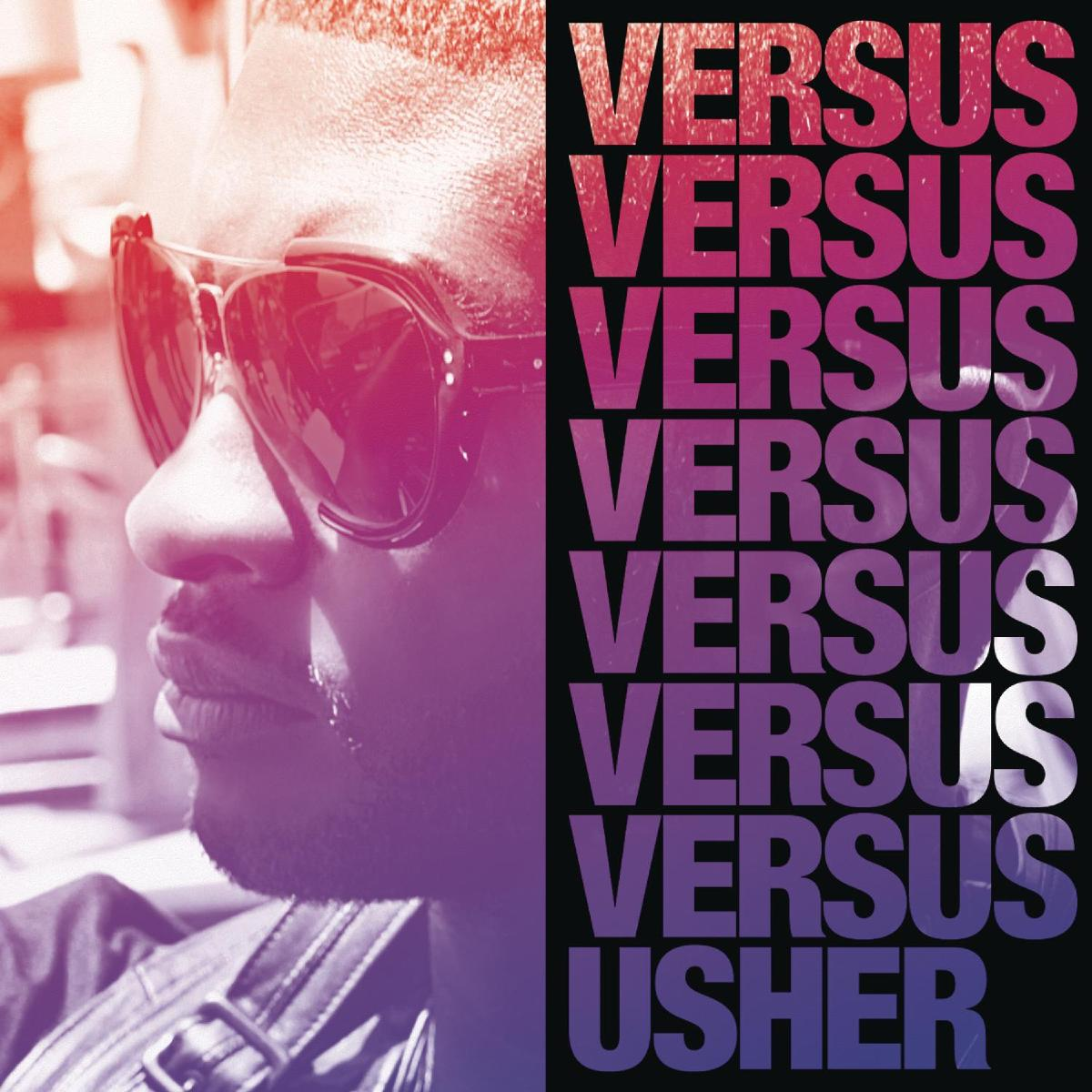 SoundHound - Somebody to Love by Usher, Justin Bieber