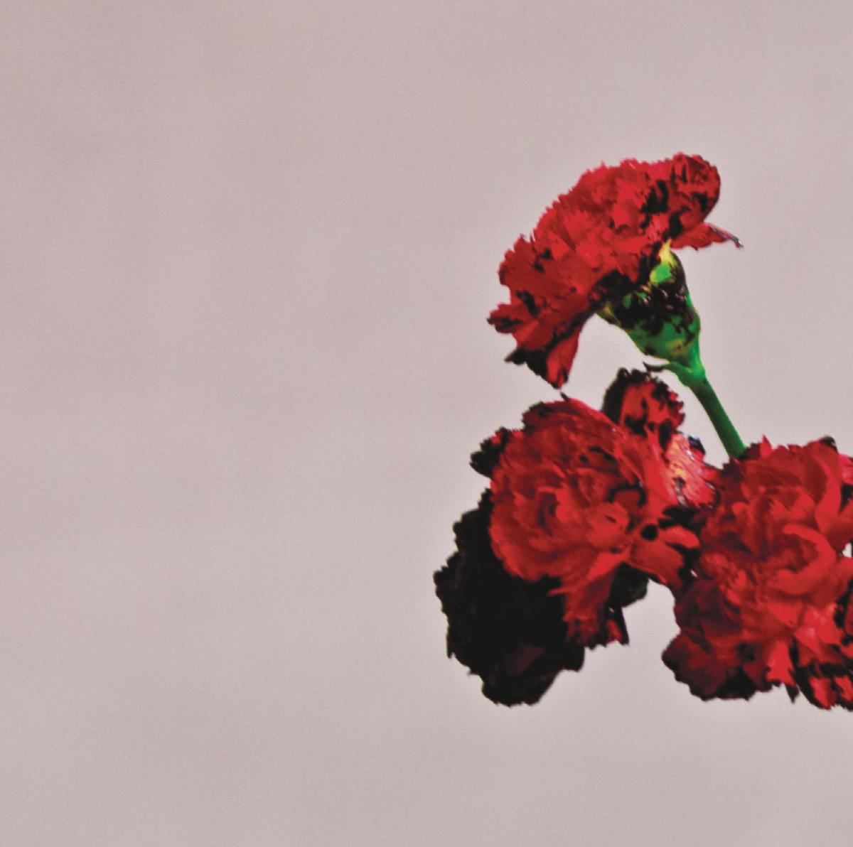 You & I (Nobody In The World) by John Legend