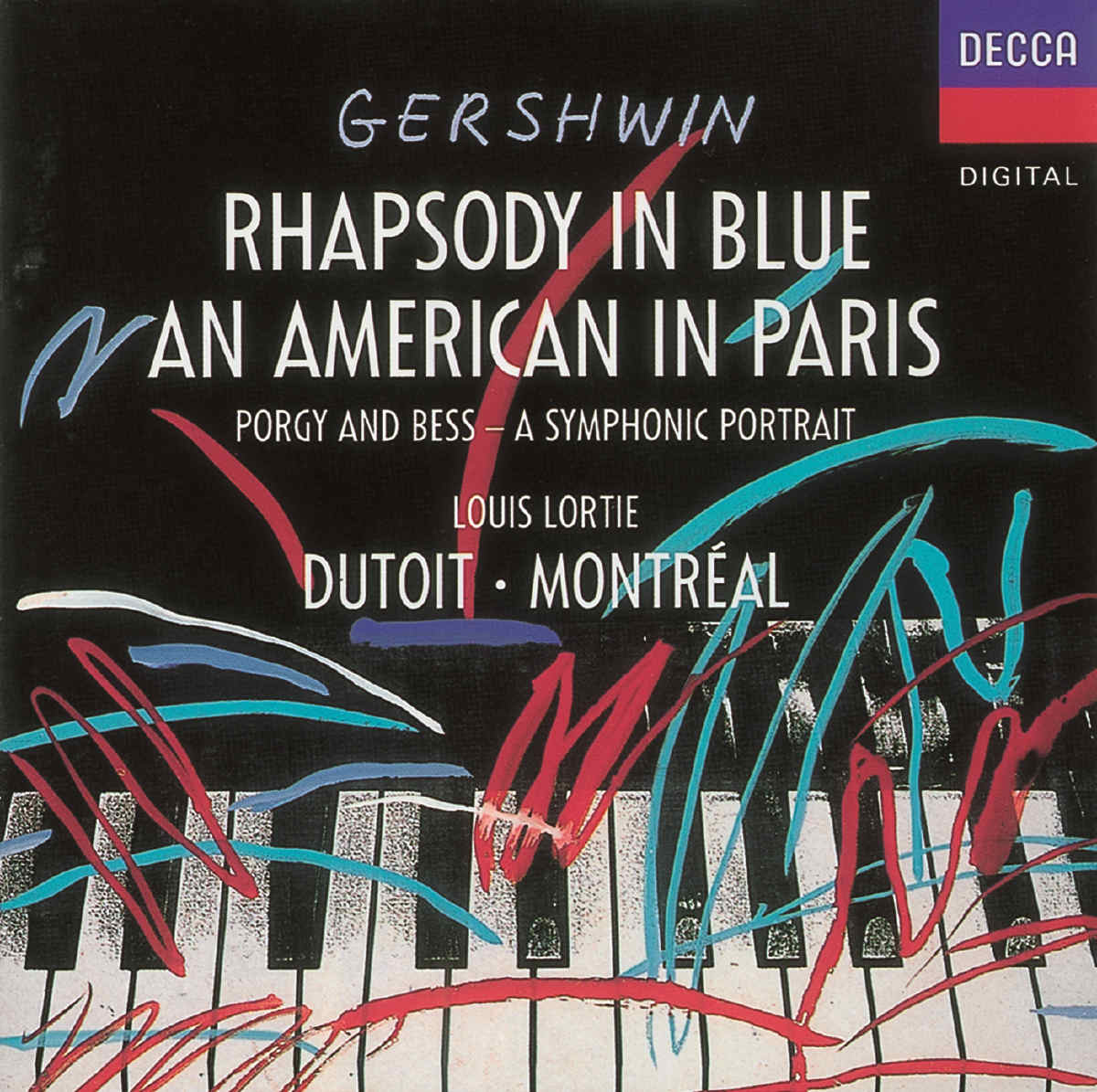gershwin the toast of the american music scene This chapter presents the text of brooks atkinson and olin downes' review of the premiere of george gershwin's premiere on the american music scene.