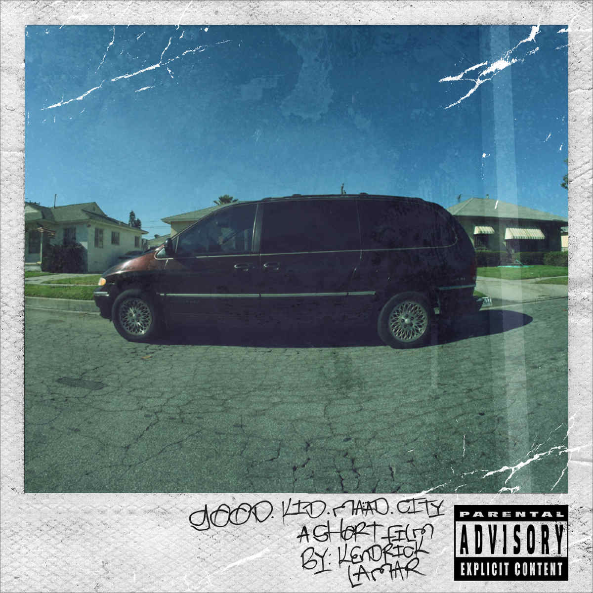 Bitch, Don't Kill My Vibe [Remix] by Kendrick Lamar, Jay-Z