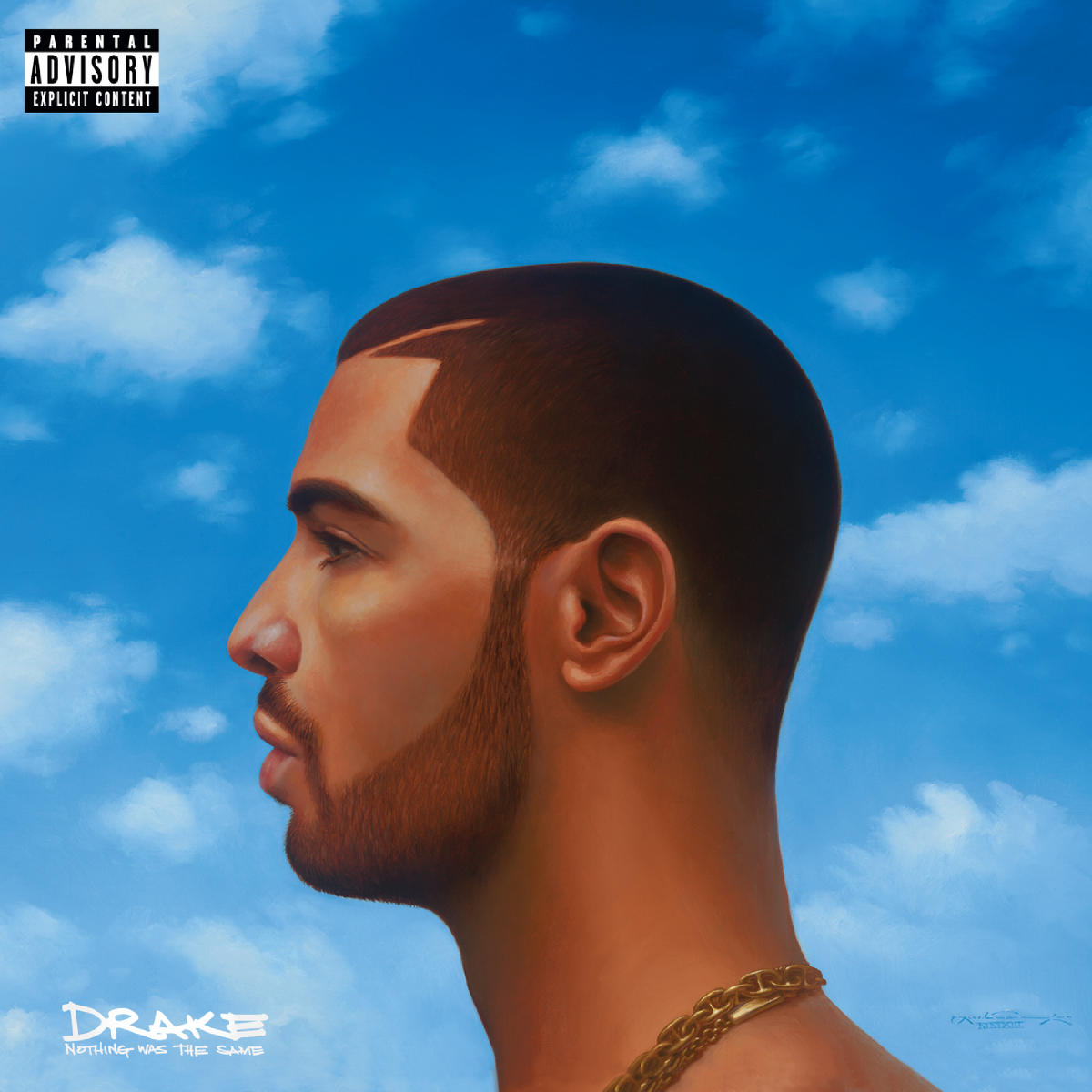 Hold On, We're Going Home (feat. Majid Jordan) by Majid Jordan, Drake