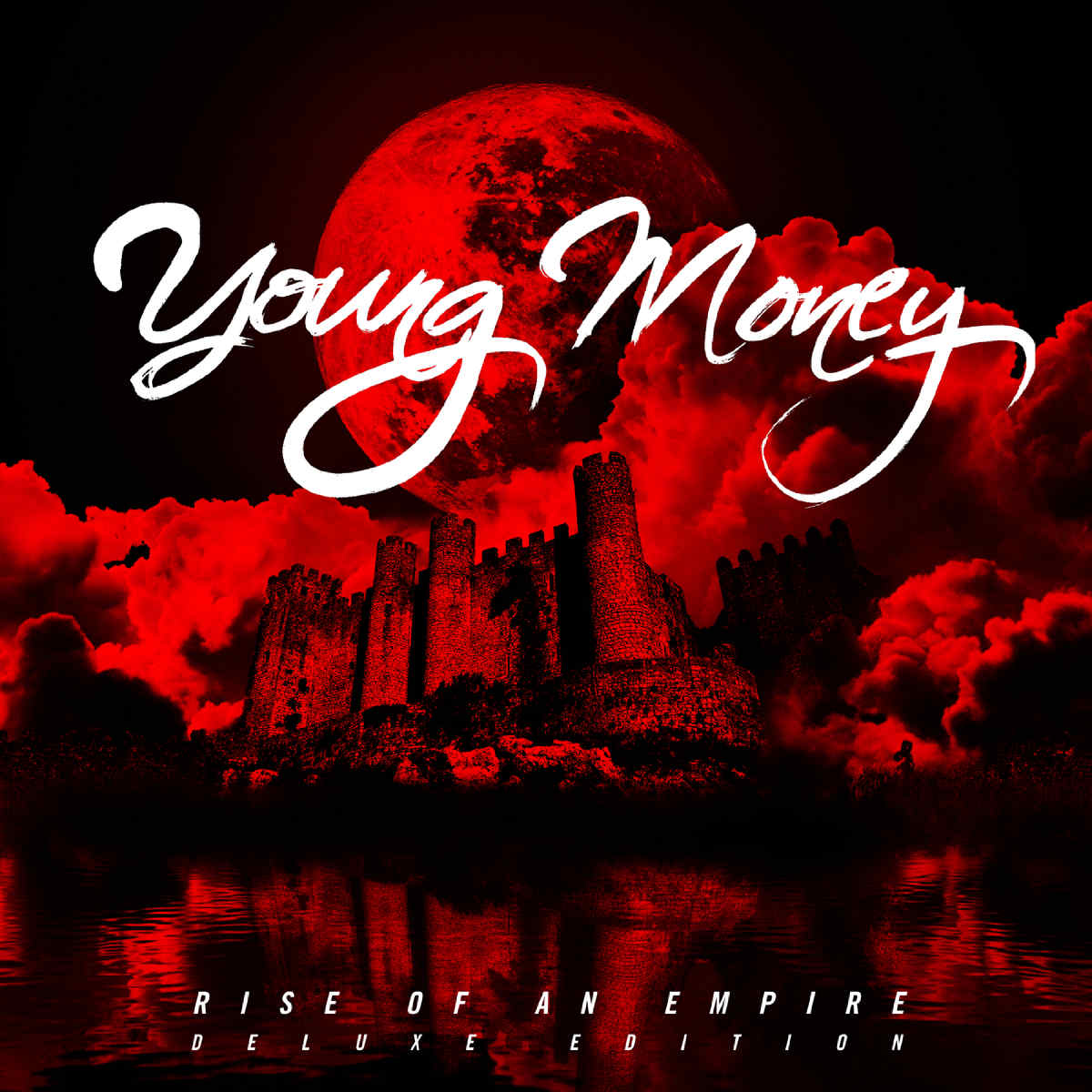 Trophies (feat. Drake) by Young Money, Drake
