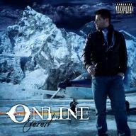 SoundHound - Online