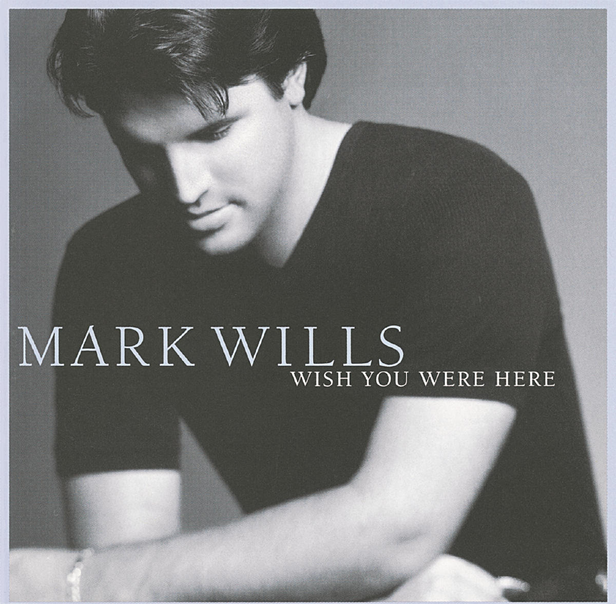 an analysis of dont laugh at me by mark wills Mark wills - don't laugh at me (música para ouvir e letra da música com legenda) don't laugh at me / don't call me names / don't get your pleasure from my pain / in god's eyes we're all the same.