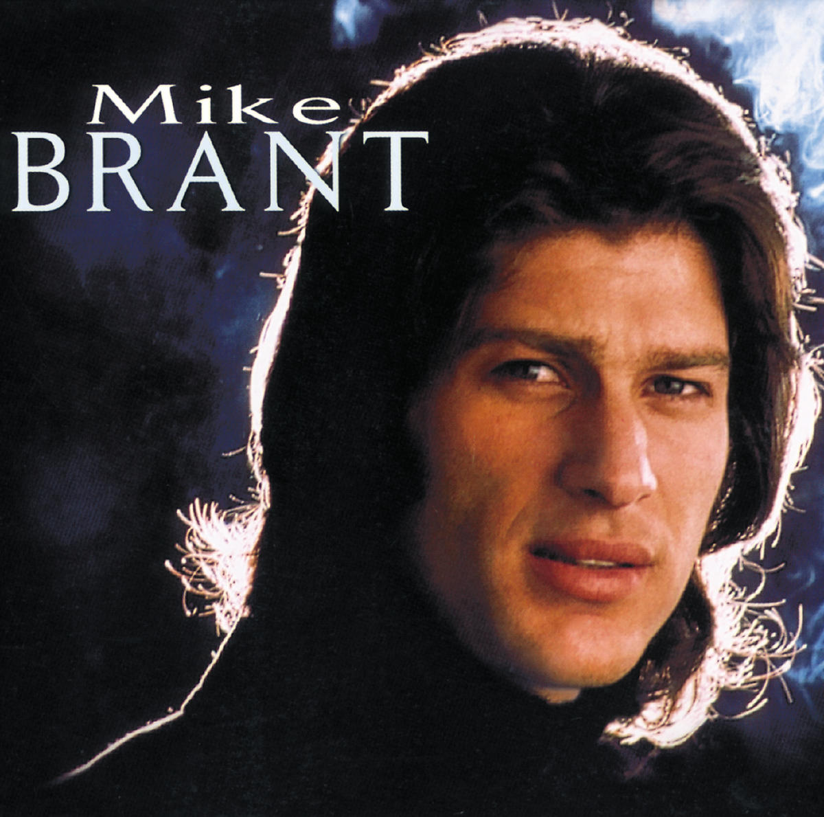 essayez de lui mentir paroles 45 paroles de mike brant, lyrics from mike brant, traduction, clip video, sonnerie, mp3 essayez de lui mentir : mike brant: varieté : francais 16:.