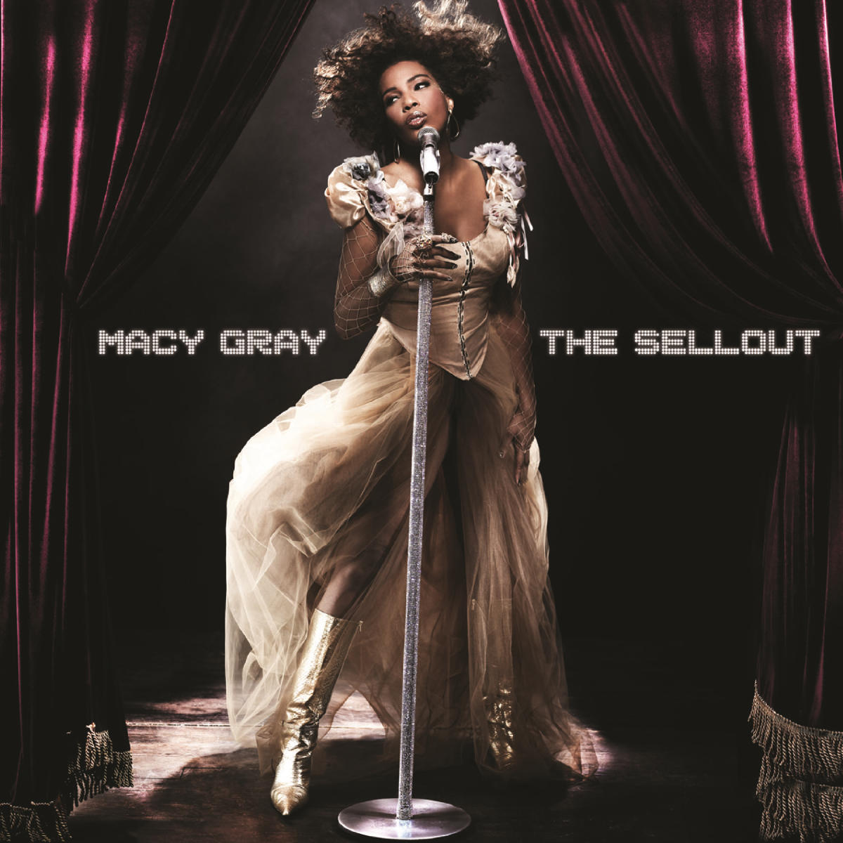 Let You Win by Macy Gray