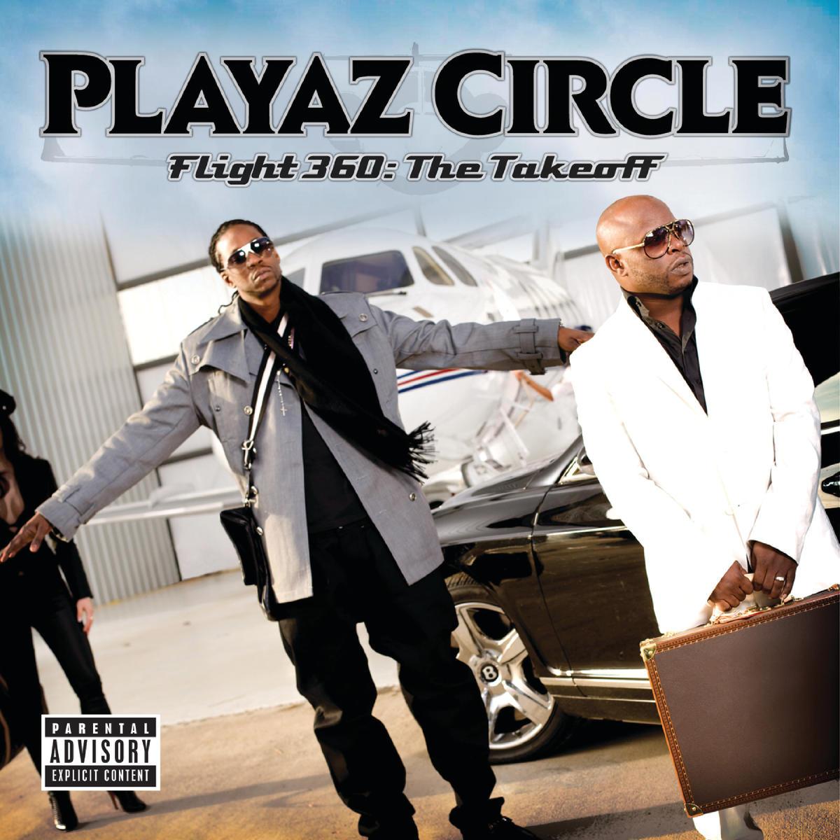 Soundhound big dawg playaz circle lil wayne jpg 1200x1200 Playaz circle lil  wayne 1a561bf3975e9