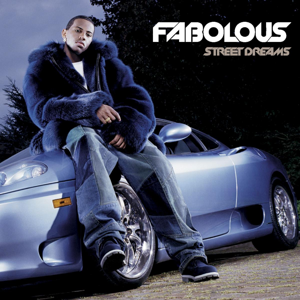 Into You by Fabolous, Ashanti