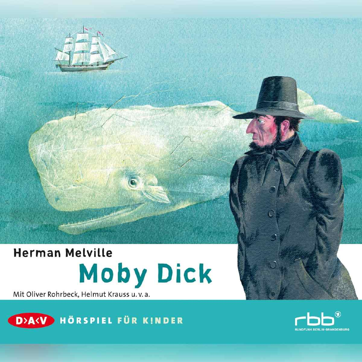 an analysis of the counterpane theme in moby dick by herman melville Tags: english essays, literature essays, robinson crusoe analysis, robinson crusoe essay topics, robinson crusoe essays in herman melville's moby dick there is.